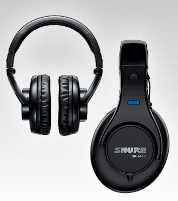 Best Budget Studio Headphones