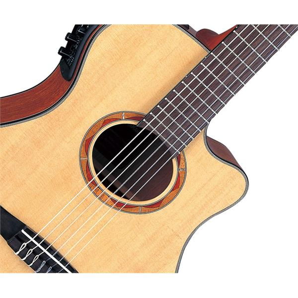 Best Budget Classical Acoustic-Electric Guitar