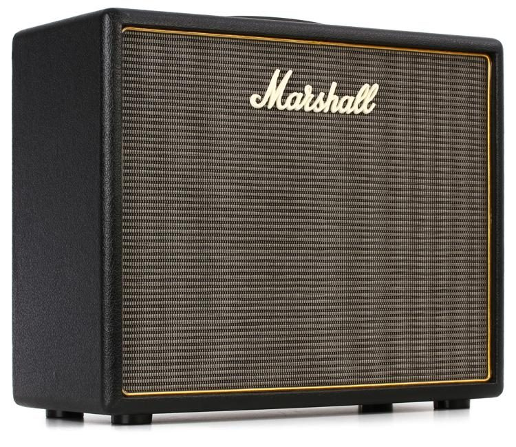 Best Low Watt Guitar Tube Amp