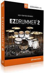 The Best Drum Software