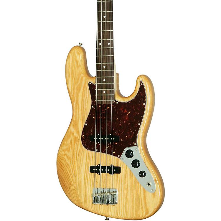 Fender FSR Standard J Bass 2018
