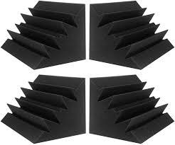 JBER Foam Bass Traps
