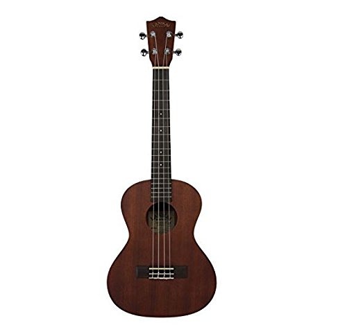 The Best Ukulele