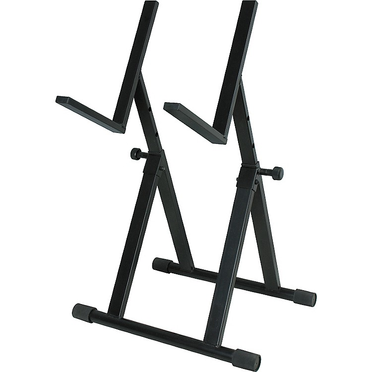 Musician's Gear Deluxe Amp Stand