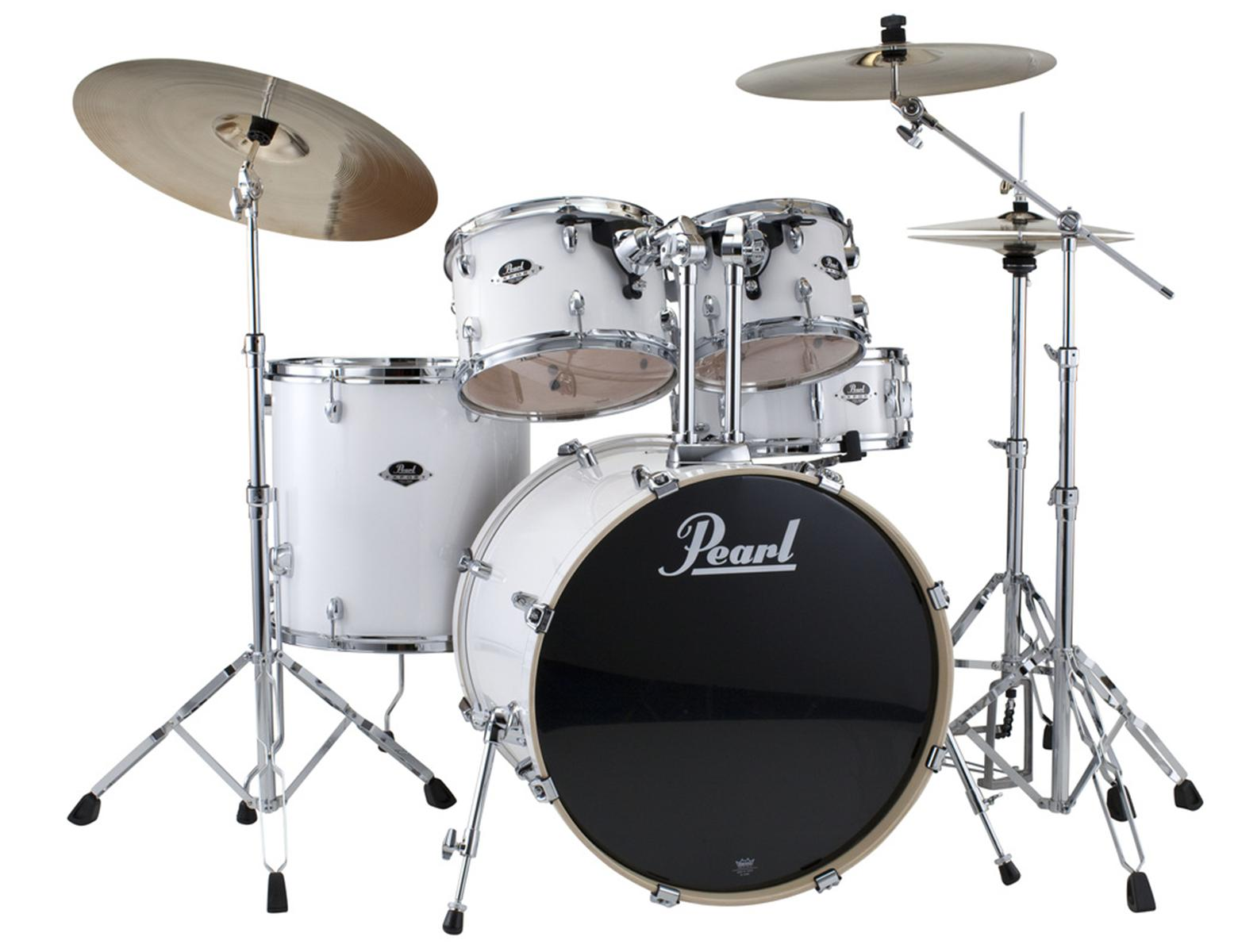 Best Budget Drum Kit