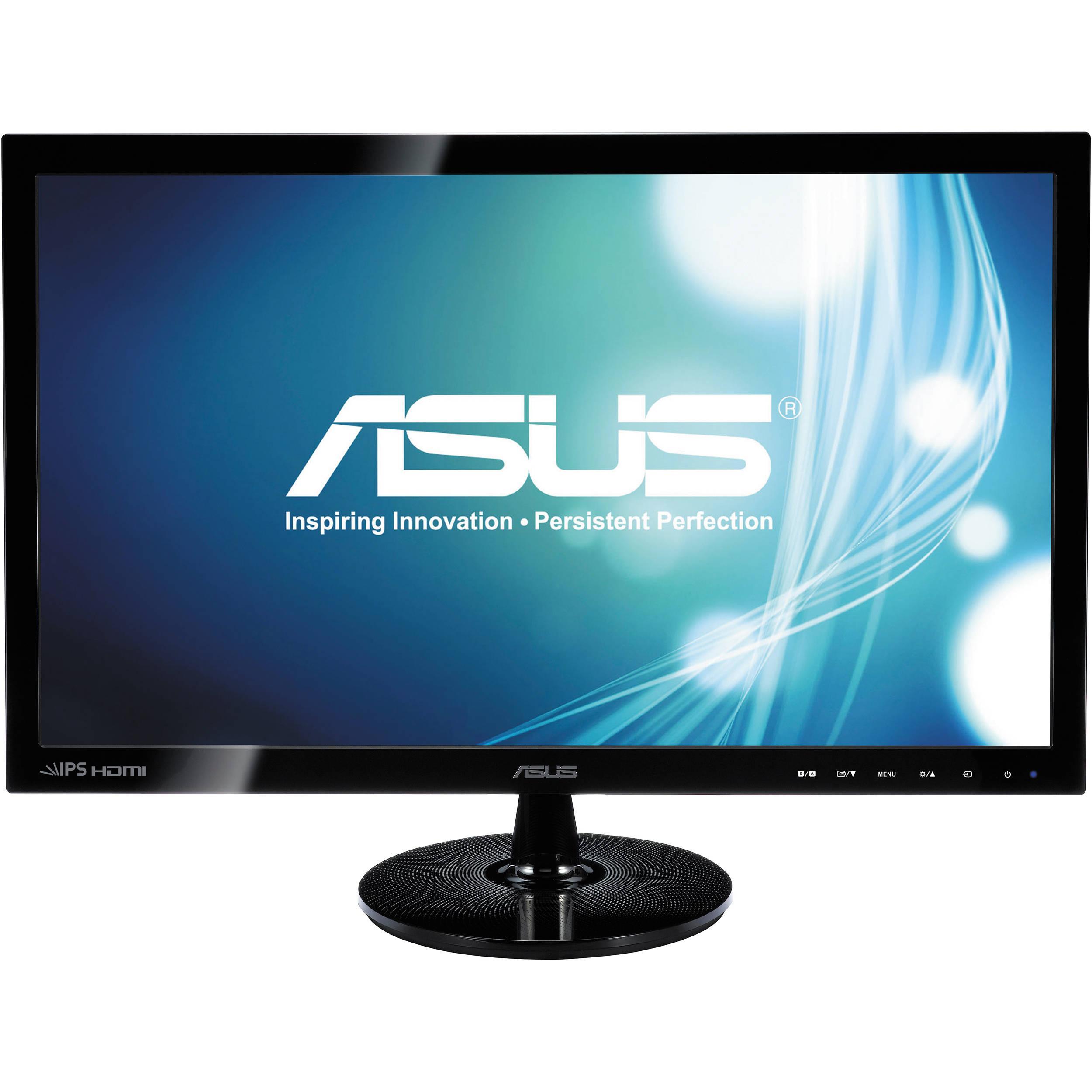 Asus VS239H-P