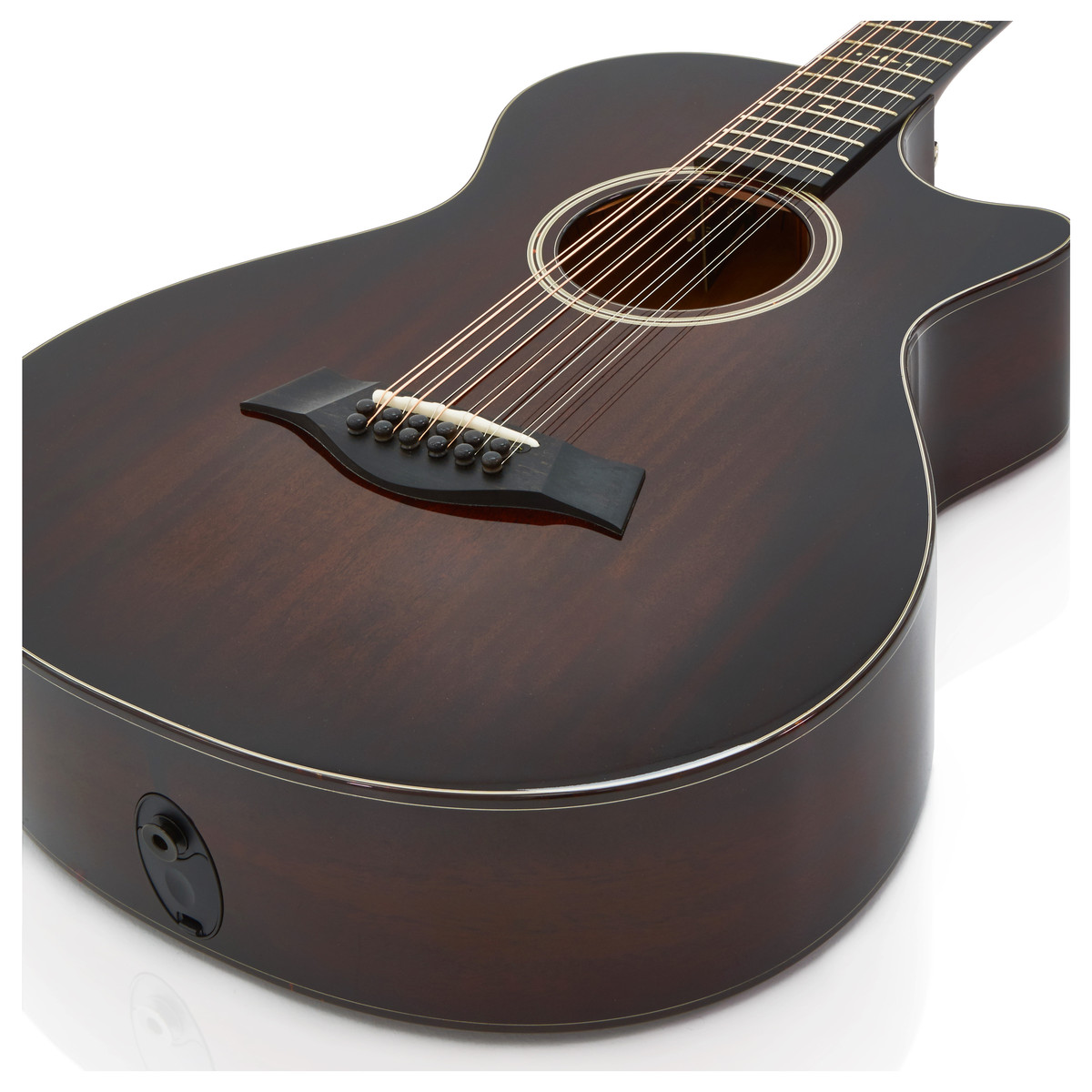 Best 12-String Acoustic Guitar
