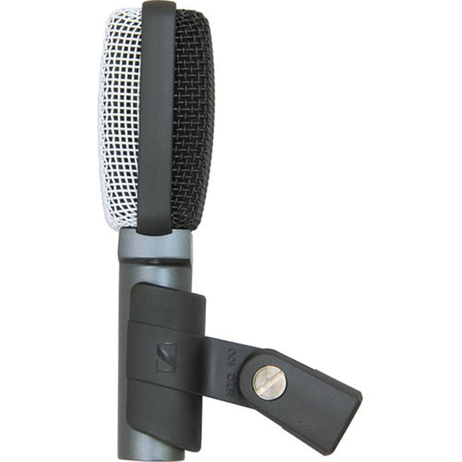 best microphone for recording electric guitar 2019. Black Bedroom Furniture Sets. Home Design Ideas