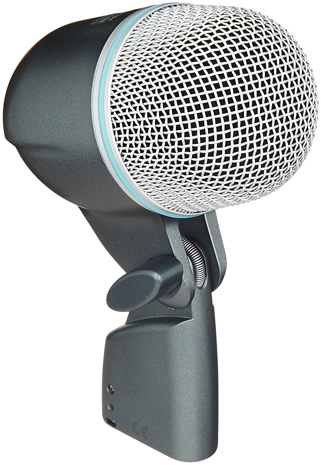 Best Kick Drum Mic